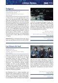 PRESENTACIÓ - Page 6