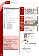 Kichgemeindebrief - Dezember 2015 / Januar 2016 - Page 2