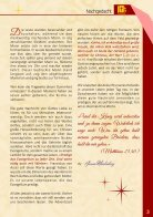 Kichgemeindebrief - Dezember 2015 / Januar 2016 - Page 3