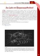 Kichgemeindebrief - Dezember 2015 / Januar 2016 - Page 5