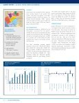 MARKET REPORT - Page 2