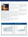 market report - Page 4