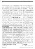 Politique maritime intégrée : - Europolitique - Page 6