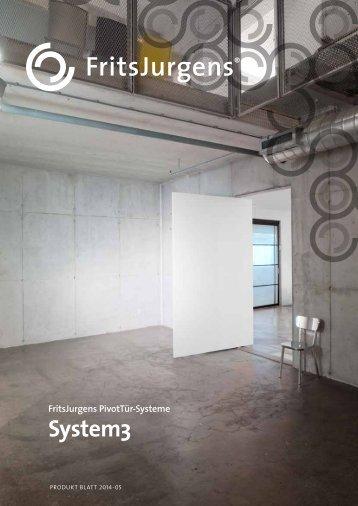FritsJurgens-System3-Productblad-DE-LR
