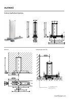 FritsJurgens-System3-Productblad-DE-LR - Seite 3