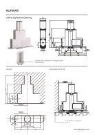 FritsJurgens-System4-Productblad-DE-LR1 - Seite 3