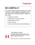 Medieval England for Dummies - Page 5