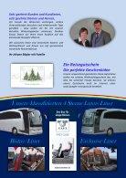 Winterprogramm 2016 - Seite 2