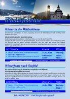 Winterprogramm 2016 - Seite 3