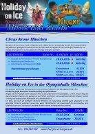 Winterprogramm 2016 - Seite 4
