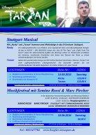 Winterprogramm 2016 - Seite 5