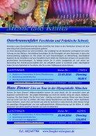 Winterprogramm 2016 - Seite 6