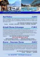 Winterprogramm 2016 - Seite 7