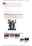 07. Dezember 2014 ZÜRICH - Page 5