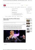07. Dezember 2014 ZÜRICH - Page 6