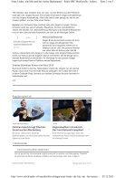 07. Dezember 2014 ZÜRICH - Page 7