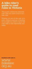 Bike Law - Page 2