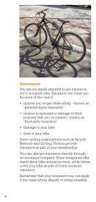 Bike Law - Page 6