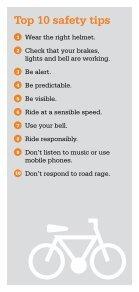 Bike Law - Page 7