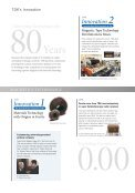 Attracting Tomorrow - Page 2