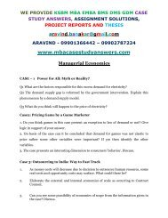 Cheap descriptive essay proofreading services gb