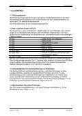 Prüfungsordnung Stand 2010 - DJJV - Seite 4