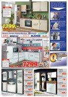 Danke-schön-Tage 2015 bei Kranepuhl's Optimale Möbelmärkte - Seite 5