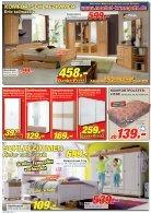 Danke-schön-Tage 2015 bei Kranepuhl's Optimale Möbelmärkte - Seite 6