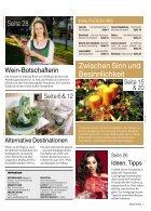 Advent Krone Stmk West_151126 - Seite 3