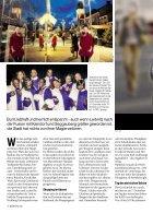 Advent Krone Stmk West_151126 - Seite 4