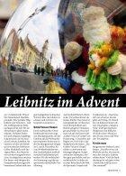 Advent Krone Stmk West_151126 - Seite 5