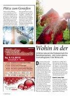 Advent Krone Stmk West_151126 - Seite 6