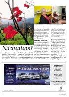 Advent Krone Stmk West_151126 - Seite 7