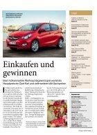 Hotspot Völkermarkt_151122 - Page 3