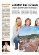 Hotspot Völkermarkt_151122 - Page 4
