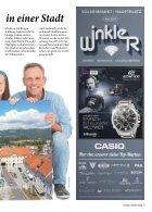 Hotspot Völkermarkt_151122 - Page 5