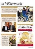 Hotspot Völkermarkt_151122 - Page 7