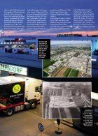 Krone Hotspot Liesing_151121 - Page 5