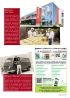 Krone Hotspot Liesing_151121 - Page 7