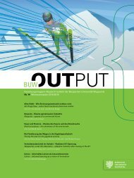 Output14_web-download