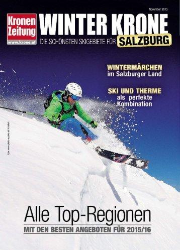 Wintersport_151126