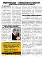 RE KW 50 - Seite 4