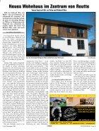 RE KW 50 - Seite 5