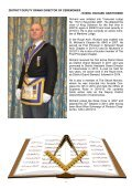 Constitution - Page 7