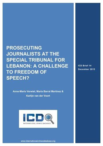 20151207T083714-Prosecuting Journalists ICD