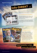 Info-DIREKT 5-2015 ePaper - Seite 2