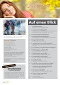 Info-DIREKT 5-2015 ePaper - Seite 4