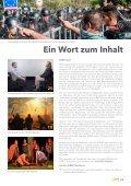 Info-DIREKT 5-2015 ePaper - Seite 5