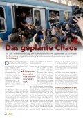 Info-DIREKT 5-2015 ePaper - Seite 6