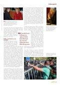 Info-DIREKT 5-2015 ePaper - Seite 7